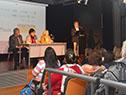 Representantes de gobiernos, sociedad civil y academia se reunieron en Montevideo para diseñar un protocolo de medición de desarrollo infantil