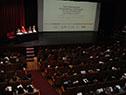 Foro Internacional de Enseñanza y Formación Técnica y Profesional de América Latina organizado por Unesco