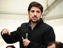 Subdirector de la Oficina de Planeamiento y Presupuesto (OPP), Santiago Soto