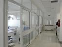 Hospital de Florida
