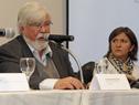 Ministro Bonomi, en Congreso Latinoamericano de Políticas Pospenitenciarias