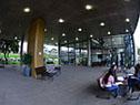 Centro Universitario Regional (Cenur) del Litoral Norte