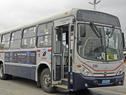Ómnibus de transporte público