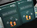 Publicación sobre seguridad laboral en trabajadores jóvenes