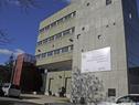 Futura residencia estudiantil de Durazno