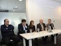 Lanzamiento del programa Pro-Digital, en el marco del Programa de Digitalización de Pymes