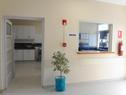 Policlínica de Villa Soriano