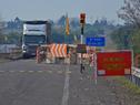 Obras de renovación en ruta 26