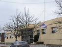 Hospital de Fray Bentos