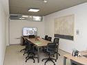 Fondo Financiero para el Desarrollo de los Países de la Cuenca del Plata inauguró su sede en Montevideo