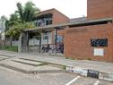 Liceo Nº 3 de Fray Bentos