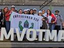 Primer sorteo del año de préstamos para construir en Montevideo, Salto, Maldonado, Tacuarembó, Lavalleja y Durazno más de 1.000 viviendas