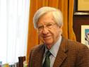 Ministro de Economía y Finanzas, Danilo Astori