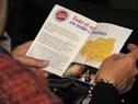 Ministerio de Educación lanza en Canelones el denominado Corredor Ruta 5