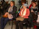 Conferencia de celebración del Día de la Trabajadora Doméstica