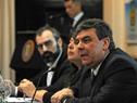Acto por 10 años de aplicación políticas género en el Ministerio del Interior