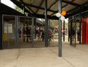 Inauguración de Centro Educativo Asociado Los Junquillos