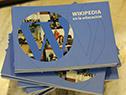 """Ministerio de Educación, Consejo de Educación Secundaria y Plan Ceibal lanzaron publicación """"Wikipedia en la educación"""""""