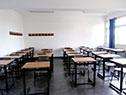 Liceo n.° 2 de Progreso, Canelones