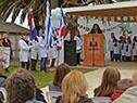 Escuela especial no. 80 de San Carlos, Maldonado