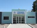 Policlínica de Santa Rosa