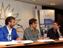 Presentación de publicación realizada por Naciones Unidas, OPP y Ministerio de Vivienda