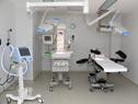 Hospital Pereira Rossell