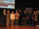 Presentación de proyectos seleccionados en concurso de ideas para antiguo dique Mauá
