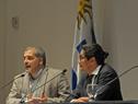 Conferencia del Sistema Nacional de Emergencias