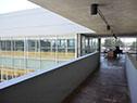 Centro Universitario Regional Este (CURE), Maldonado