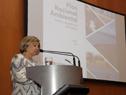 Ministerio de Medio Ambiente, Sistema Nacional Ambiental y Secretaria de Ambiente presentaron primer Plan Ambiental del Uruguay