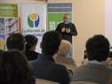 Actividad del Ministerio de Medio Ambiente en el marco del Día Mundial del Hábitat