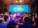 Lanzamiento de temporada turística uruguaya en Buenos Aires