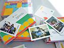 Sistema de Cuidados presentó indicadores de evaluación universales para niños de entre 0 y 3