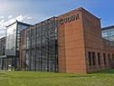Instalaciones y equipamiento del Centro Uruguayo de Imagenología Molecular (Cudim)