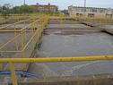 Planta de tratamiento de aguas residuales de Florida será remodelada mediante inversión de 4 millones de dólares aportados por OSE