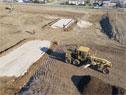 UPM 2 construirá en tres años viviendas para 3.000 personas