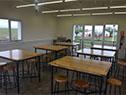 Liceo Bernabé Rivera en Artigas