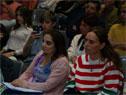 Presentación de renovada plataforma en Internet para estudiantes de educación media y UTU