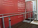 Jornada de puertas abiertas en Centro Nacional de Ayudas Técnicas y Tecnológicas