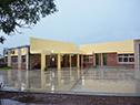 Escuela de tiempo completo n° 102, Dolores, Soriano