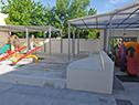 Jardín de infantes n.° 116, Dolores, Soriano