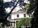 Quinta Vaz Ferreira