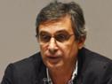 Director de Oficina de Planeamiento y Presupuesto (OPP), Álvaro García