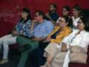 Conferencia de autoridades en Durazno