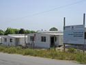 Construcción de viviendas de interés social Santa Isabel