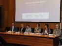 Consejo Nacional Consultivo y Red Uruguaya contra la Violencia Sexual y Doméstica, rindió cuentas de lo realizado en período 2015 - 2020