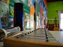 Nuevo Centro Integrado de Educación Especial y Educación Artística en Trinidad