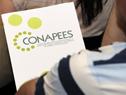 Conferencia sobre Día Nacional contra la explotación sexual y comercial de niños y adolescentes, organizado este miércoles por Inau y Conapees