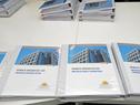 Documentación entregada en reunión de transición de representantes del Gobierno en funciones y del electo